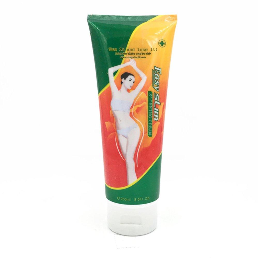 Easyslim Slimming Cream 250ml