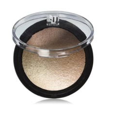 ELF Baked Highlighter Moonlight Pearl Philippines
