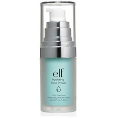 E.L.F. Hydrating Face Primer 14ml (Clear) Philippines