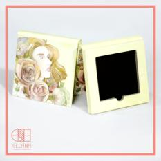 Ellana Mineral Cosmetics - Phoebe Magnetic MakeUp Palette Philippines