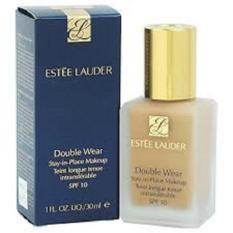 Estee Lauder Double Wear Stay-in-Place Makeup Spf 10/PA++  3w2 Cashew Philippines