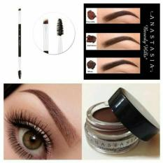 Eye Dip Brow Pomade with FREE Brush Philippines