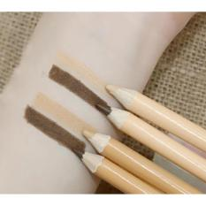 eyeliner set of 3pcs (color brown) Philippines