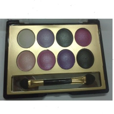 Eyeshadow 8 Colors #3 Philippines