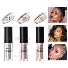 Face Makeup Highlighter Stick Shimmer Powder Cream Waterproof Silver Light Beauty Contour Bronzer Philippines
