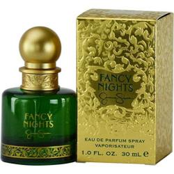 Fancy Nights Eau de Parfum Spray for Women  1 Fluid Ounce