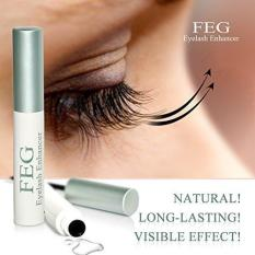 ( BUY 1 GET 1 FREE) FEG EYELASH ENHANCER Philippines
