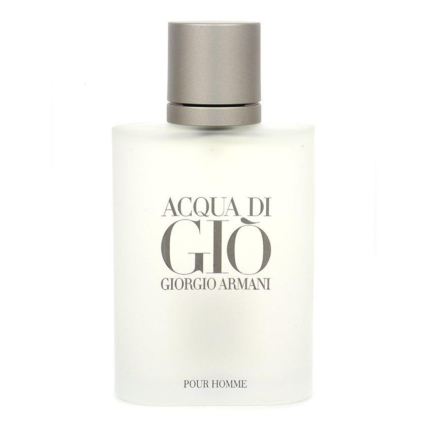 Giorgio Armani Acqua Di Gio Pour Homme Eau De Toilette For Men 100ml (Tester)