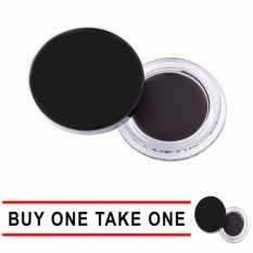 GMY Buy One Take OneDIPBROW Pomade Eyebrow (Ebony) Philippines