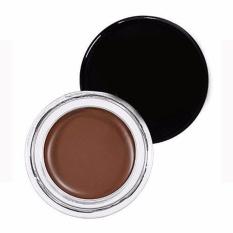 GMY DIPBROW Pomade Eyebrow (Dark Brown) Philippines