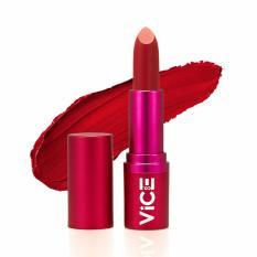 Vice CosmeticsGood Vibes Matte Lipstick Tarush Philippines