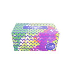 Green Femme Unscented Facila tissue 1S 352557 W41 SP Philippines