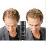 Minnow Baldness Concealer Hair Treatments Thickening Hair Fibers Powder Dark Brown - intl   Lazada PH