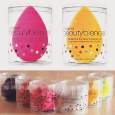 High quality beauty blender (original) Philippines