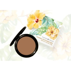 Human Nature Mineral Matte Bronzer Pressed Powder 9g Philippines