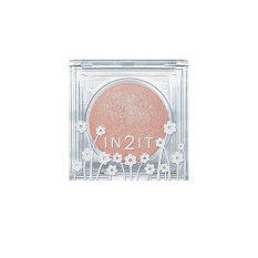 IN2IT Sheer Shimmer Blush 01 (Apricot Pearl) SB05 Philippines
