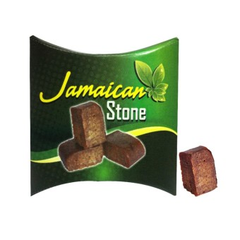 Jamaican stone/Black stone for men