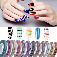 Buy Sell Cheapest Jingle Diy Nail Best Quality Product Deals