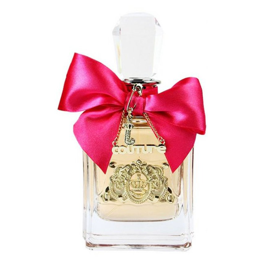 Juicy Couture Viva La Juicy Eau de Parfum for Women100ml - thumbnail