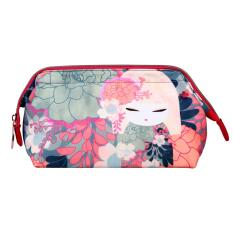 Kimmidoll Cosmetic Bag- CHIKA Philippines