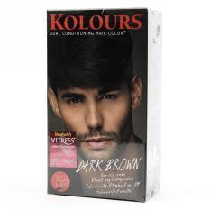 Mens Hair Color brands - Mens Hair Dye for sale online in ...