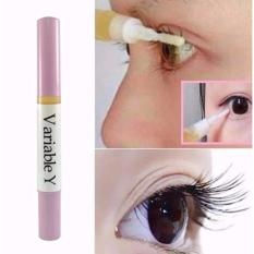 Koreas Best Selling Eyelash Grower 5g Eyelash Growing Serum Eyelash Lengthening Serum Philippines