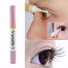 Korea Best Selling Variable Y Eyelash Grower Serum Philippines