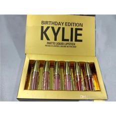 Kylie Set 6pcs Philippines