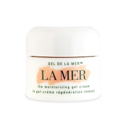 La Mer Gel de la Mer The Moisturizing Gel Cream 30ml/1oz
