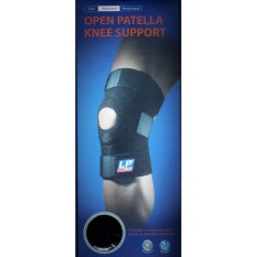 f7774cb563 LP Support Philippines: LP Support price list - Knee Support ...