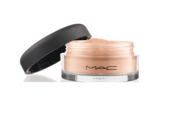 MAC Mineralize Loose Foundation 9.5g (Extra Light)