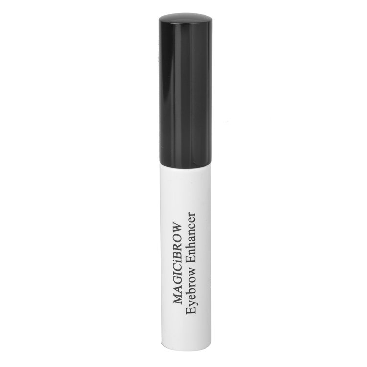Magic Ibrow Eyebrow Enhancer 3ml product preview, discount at cheapest price