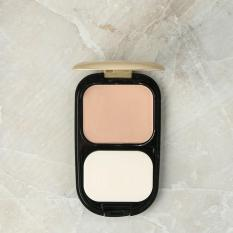 Max Factor Facefinity Porcelain Compact Foundation Philippines