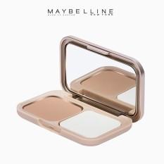 Maybelline Dream Satin Skin Powder Foundation - B5 Sand Beige Philippines