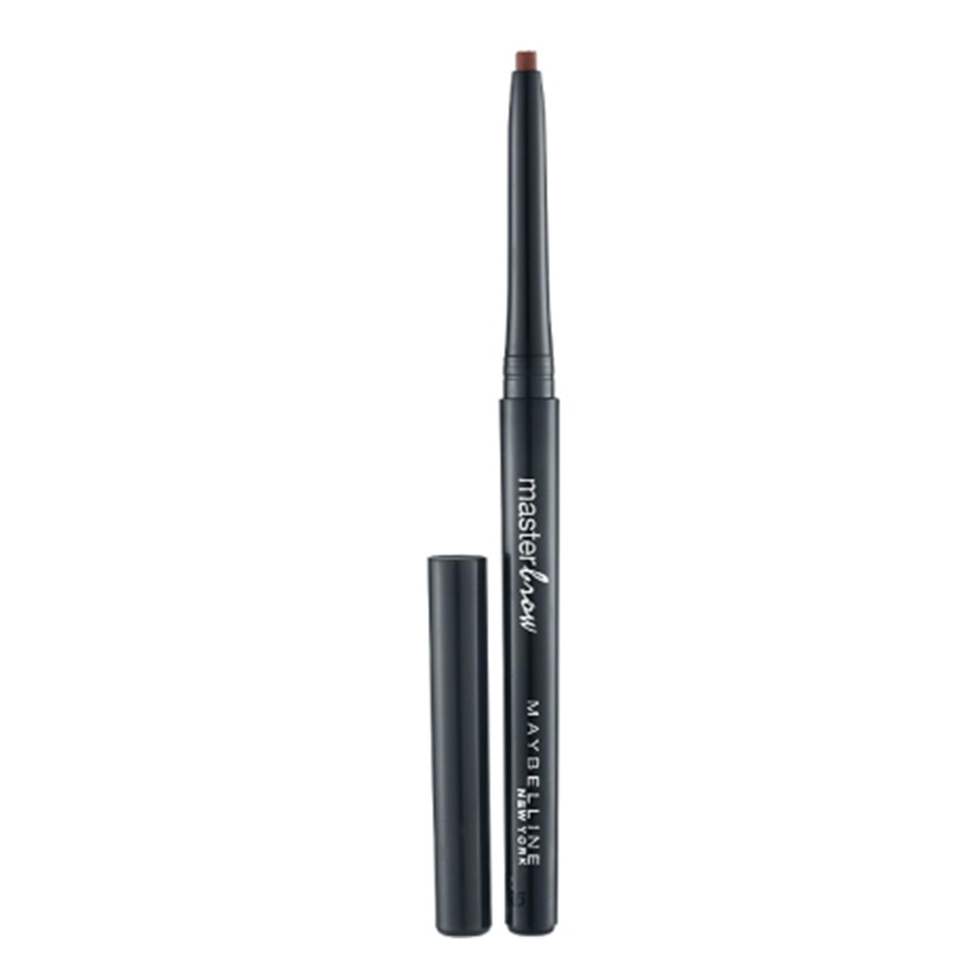 Maybelline Master Brow Liner (Brown) Philippines