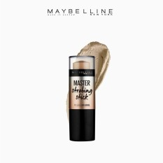 Maybelline Master Strobing Stick (Nude) Philippines