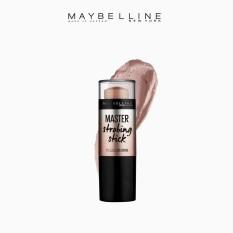 Maybelline Master Strobing Stick (Pink) Philippines