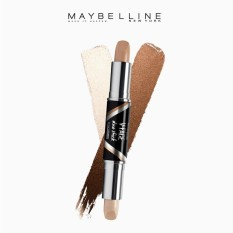 Maybelline V-Face Duo Stick (Light) Philippines