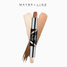 Maybelline V-Face Duo Stick (Medium) Philippines