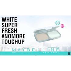 White Superfresh (02) Philippines