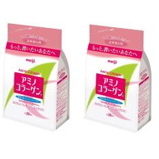 Meiji Philippines - Meiji Health & Beauty for sale - prices & reviews   Lazada