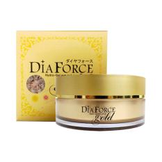 Miskin Dia Force Gold Philippines