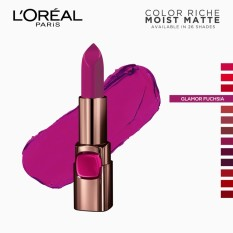 Lip Makeup brands - Lip Cosmetics on sale, prices, set & reviews in ...