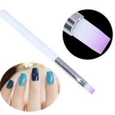Buy Sell Cheapest Dotting Tool Set Best Quality Product Deals