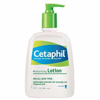 Latest Cetaphil Products Up To 70 Off Lazada Philippines