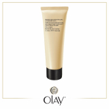 Olay Total Effects 7-in-1 Pore Minimizing CC Cream with SPF 15 50g (Medium) - thumbnail 1