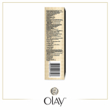 Olay Total Effects 7-in-1 Pore Minimizing CC Cream with SPF 15 50g (Medium) - thumbnail 2