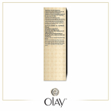 Olay Total Effects 7-in-1 Pore Minimizing Toner 150ml - thumbnail 1