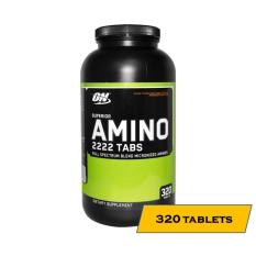 Top ten best fat burner supplement