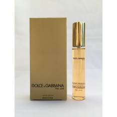 8e03ca6d63d Women s Cologne brands - Women s Fragrance on sale